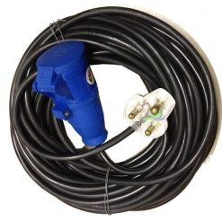 |Fredlin Extension Cord