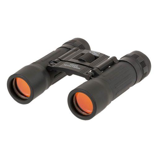 Highlander 10x25 Binoculars