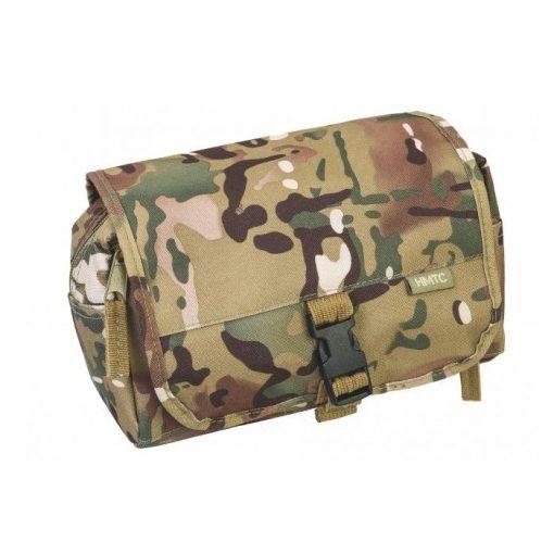Highlander Combat Wash Kit htmc
