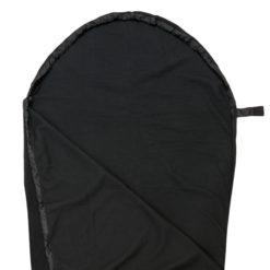 Highlander Fleece Sleeping Bag Liner