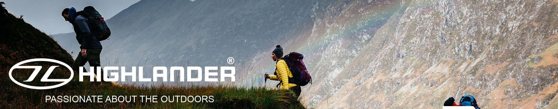 highlander-south-africa