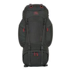 Highlander Rambler 88 Backpack