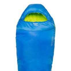 Highlander Serenity 250 Sleeping Bag