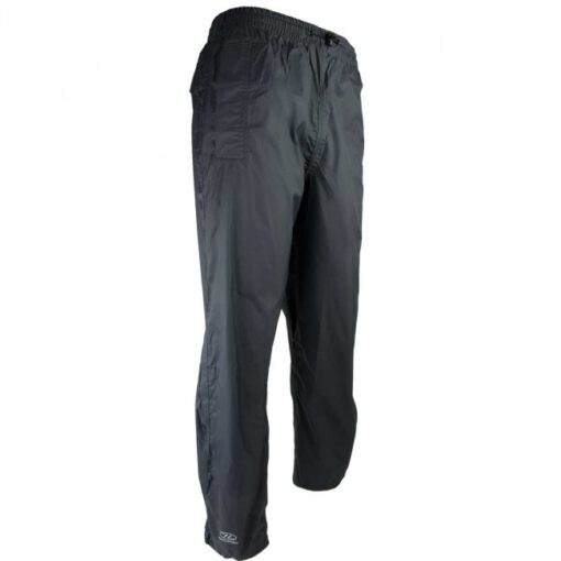 Highlander Stow + Go Trousers