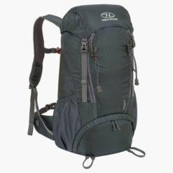 Highlander Trail 40 Slate
