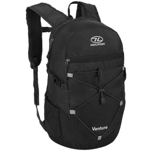 Highlander Venture Daypack