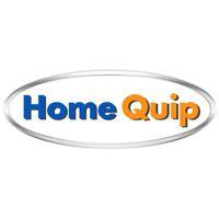 HomeQuip
