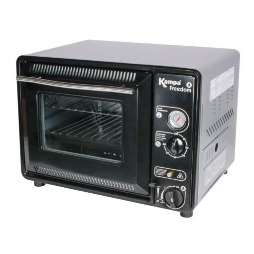 Kampa Freedom Gas Oven