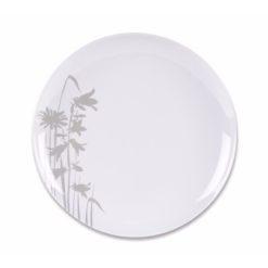 Kampa Meadow Heritage Plate