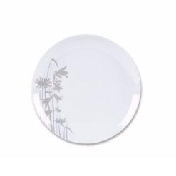 Kampa Meadow Side Plate