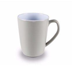 Kampa Melamine Cup Seraph Grey