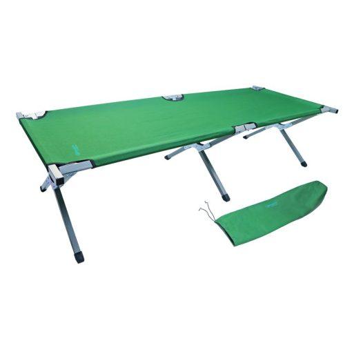 KampCo GI Camp Bed