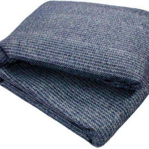 Kampco-knitted-groundsheet