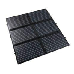Kampco Solar Blanket 200w