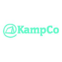 KampCo