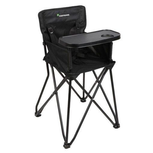 Kaufmann Baby High Chair