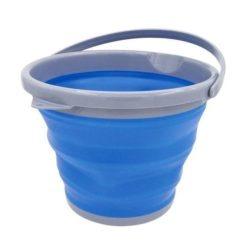 Folding Bucket 10l