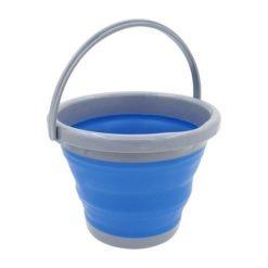 Folding Bucket 5l