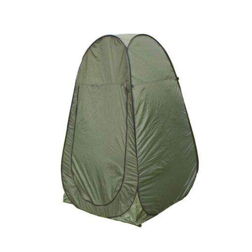Leisurewize Toilet Tent