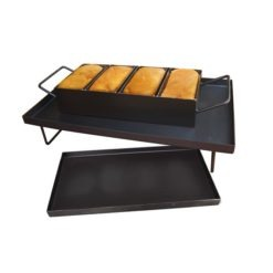 Lk Mini Bread Loaf Oven