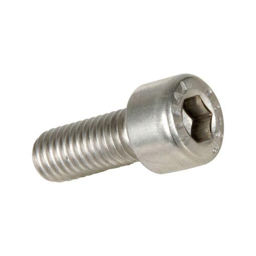 M8 Cap Screw
