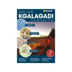 Kgalagadi Guide