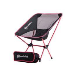 Medalist Ultralight Camp Chair