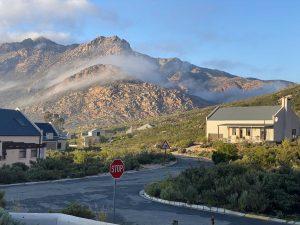 Montagu, Western Cape