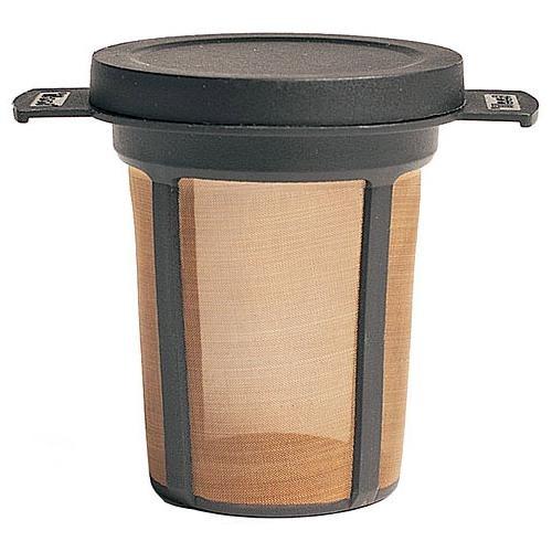 MSR MugMate Filter