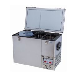 National Luna 90L Legaxy Freezer