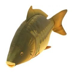 NGT Carp Pillow