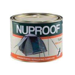 Campmor Nuproof 1 Litre