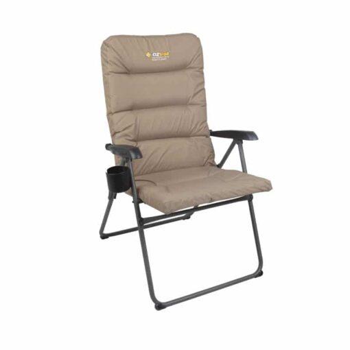 Oztrail Coolum Chair