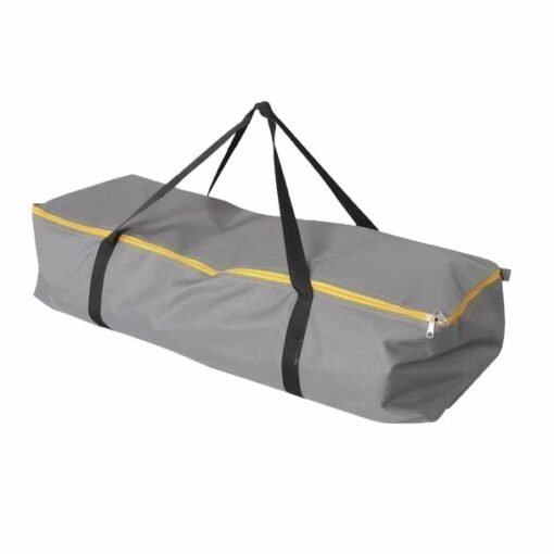 Oztrail Bunk Bed Bag
