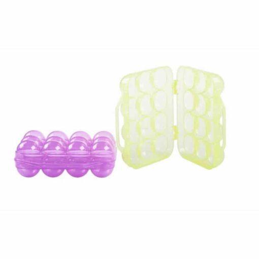 Oztrail-Egg-Carrier-12-eggs