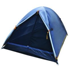 Oztrail Genesis 2 Man Tent