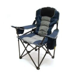 Oztrail Goliath Camping Chair