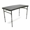 Oztrail Ironside 100cm Fold-up Table