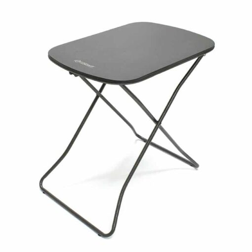Oztrail Ironside Solo Table