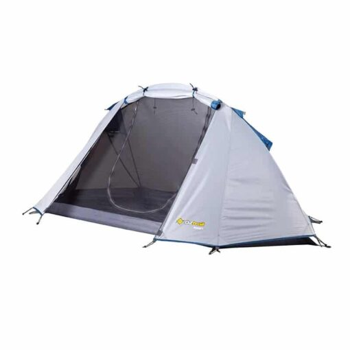 Oztrail Nomad 1 Tent