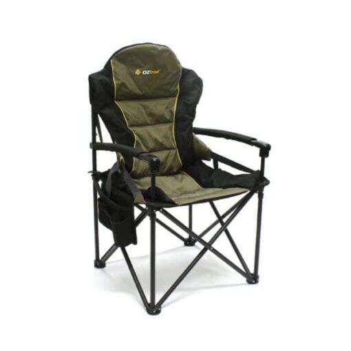 Oztrail RV Sport Chair