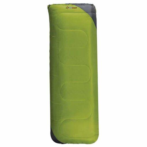Oztrail Sturt Camper Green