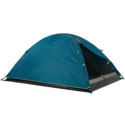 Oztrail Tasman 2 Tent