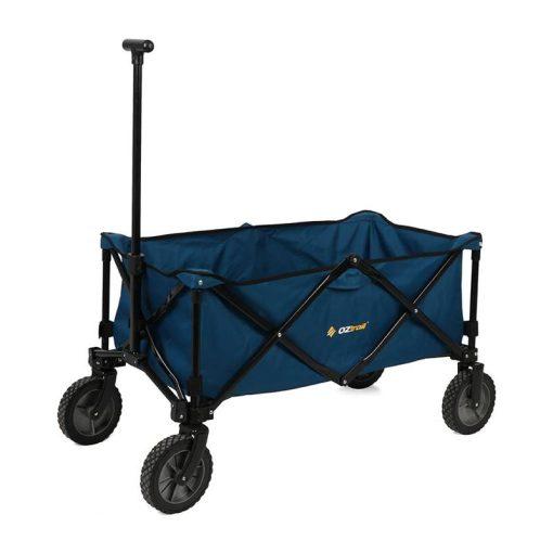 Oztrail Camp Wagon