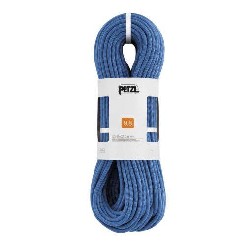 Petzl Contact Climbing Rope