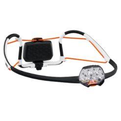 Petzl IKO Core Headlamp