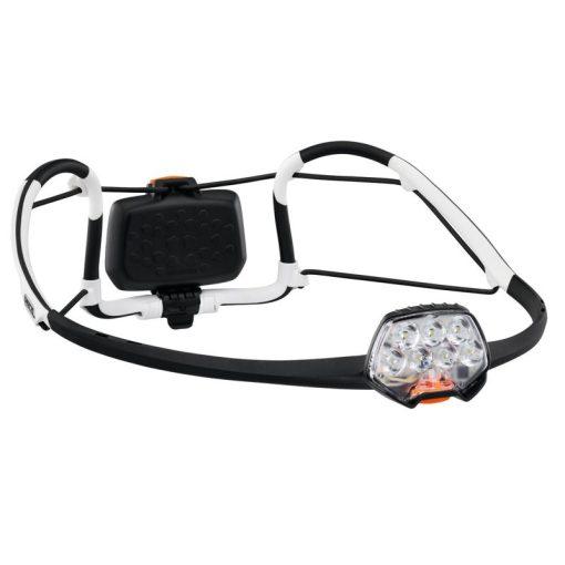 Petzl IKO Headlamp