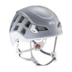 Petzl Meteor Helmet Grey