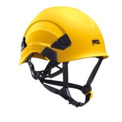 Petzl Vertex Helmet Yellow