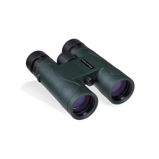 Praktica Rival 10x42 Binoculars
